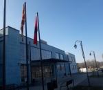 Saraj-Skopje