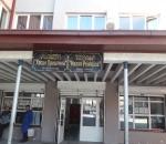 Основното училиште Хасан Приштина
